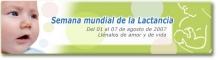 C5243_lactanciamaterna