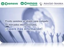 c-comercio1