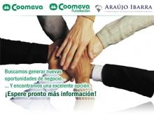 c-comercio2