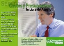 i_seminario_presupuesto