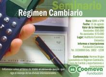 i_seminario_regimen