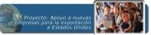 -id24018exportaciones