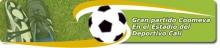 id24021-futbol