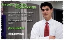 c_encuesta1
