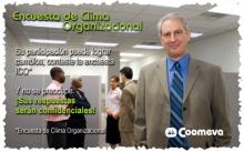 c_encuesta4