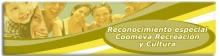 c5274_Reconocimiento-RYC