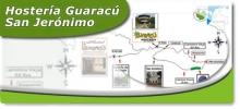 id24029_Guacari