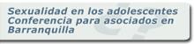 c5280_sexualidad_02_02