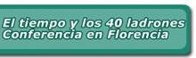 c5296_Eltiempos-y--los-40ladrones_02