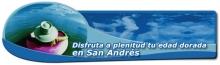 C5291_id24056_Edad-Dorada-en-Sanandres
