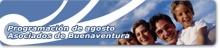 C5298_Programcion-en-Buenaventura
