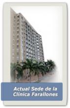 c5241_NuestraOrganización_Farallones