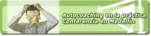 c5312_Autocoaching