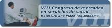 C5329_VIIICongresode-salud-hija
