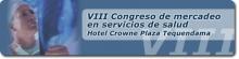C5329_VIIICongresode-salud-hija2