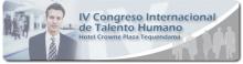 C5326_Congreso-de-talento-Humano3