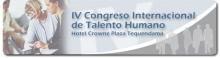 C5326_Congreso-de-talento-Humano2