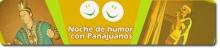 C5317_nocehdeHumor_panajuanos