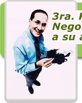 C5346_3raRuedadeFranquicias_01