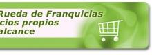 C5346_3raRuedadeFranquicias_02