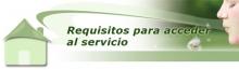 c5288_Requisitos