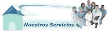 c5288_Nuestros-Servicios2