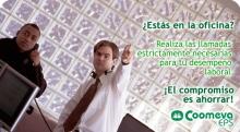 i_ahorroTelefono1