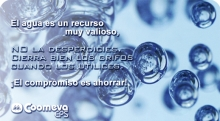 i_ahorroAgua1