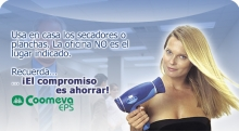 i_ahorroEnergia2