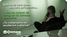 i_ahorroTelefono2