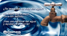 i_ahorroAgua2