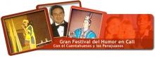 C5373_Festival-del-Humor