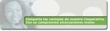 C5369_Servicioal-cliente