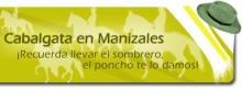 C5376_Cabalgata-en-Manizales_02