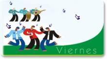 C5388_Viernes-SemanaCultural2