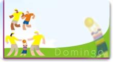 C5388_Domingo-SemanaCultural2