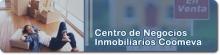 C5399_Centro-de-Negocios-Inmobiliarios-Coomeva