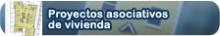 C5399_Botones_06