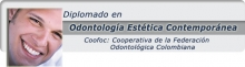 C5394_CTDiplomadoOdontologos