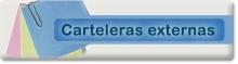 C5352_cartelerasExternas