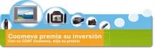 C5411_coomevaPremiasuInversión