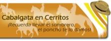 C5413_Cabalgata-en-Cerritos_02