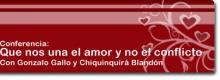 C5414_-Que-nos-una-el-amor-y-no-el-comflicto_02