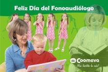 Pantallazo-Fonoaudiologo