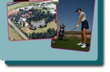 A-jugar-Golf_02