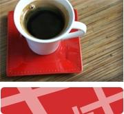 C5434_Cafe-Vida-Positiva
