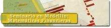 C5435_Seminario-en-MedelliMatematicasFinancieras