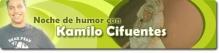 C5421_Noche-de-humor-con-Kamilo-Cifuentes