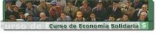 C5442_Curso-de-economía-solidaria