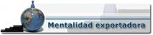 C5455_Mentalidad-Exportadora
